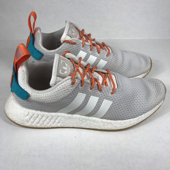 b2950f928 adidas Other - Adidas Original Men s NMD R2 Summer Shoes